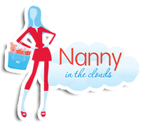 Nanny - In the Clouds