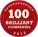 100 Brilliant Company